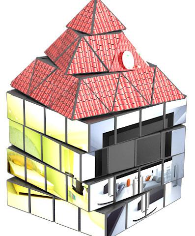 smarthome (397x480, 90Kb)