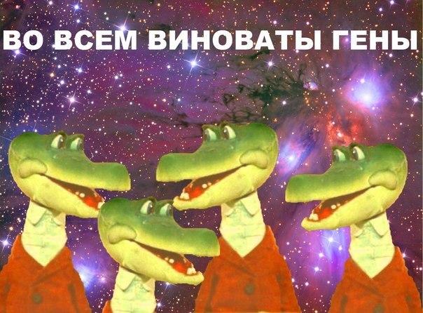 http://img0.liveinternet.ru/images/attach/c/6/93/730/93730434_epodwpsFCK4.jpg