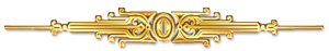 4360286_0_5ef2a_c7e893c5_M_1_ (300x47, 24Kb)