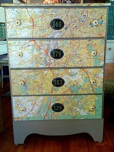 diy-maps-creative-ideas-dresser1 (400x530, 102Kb)