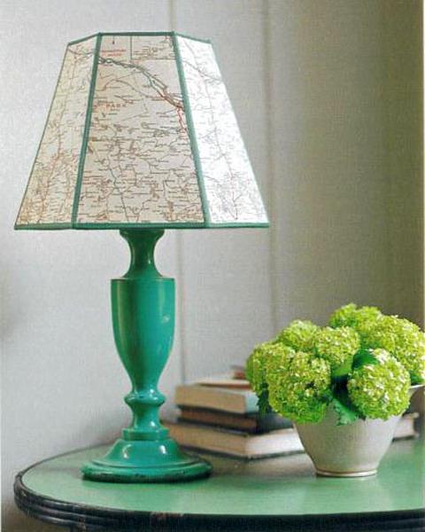 diy-maps-creative-ideas-lamp1 (480x600, 82Kb)