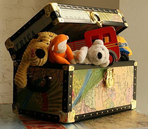 diy-maps-creative-ideas-toy-chest (500x435, 73Kb)