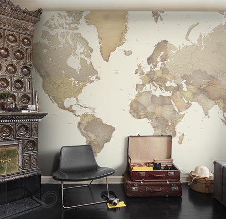www.interiorizm.com-maps-decor-03 (465x450, 48Kb)