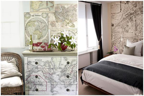 www.interiorizm.com-maps-decor-08 (600x400, 60Kb)