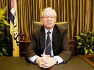 Мэр Квебека в отставку - коррупция (300x225, 17Kb)