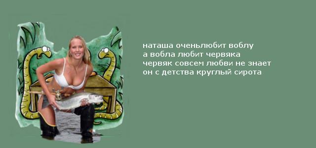 3821971_natashavobla3png (640x300, 124Kb)