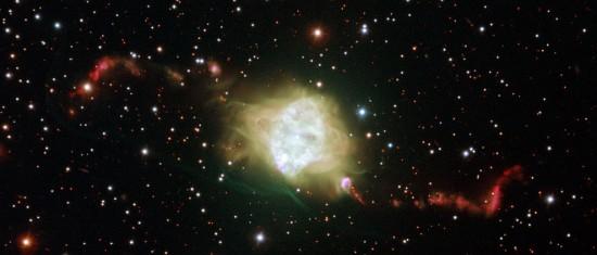 Panetary_nebula_Fleming-1-550x235 (1) (550x235, 32Kb)