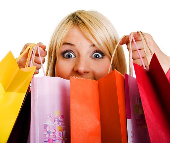 shoping (550x462, 42Kb)