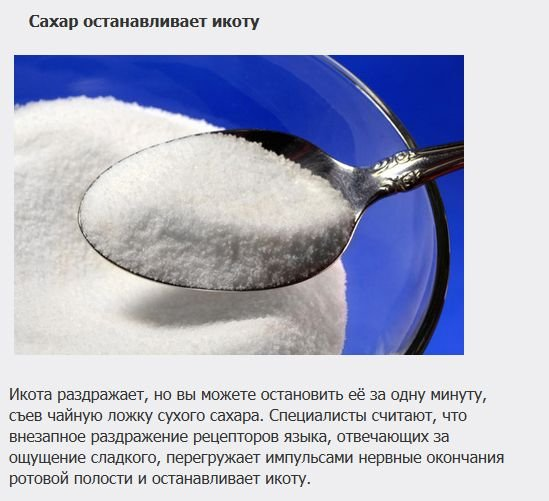 domashnie_sposoby_lechenija_10_foto_4 (549x501, 49Kb)