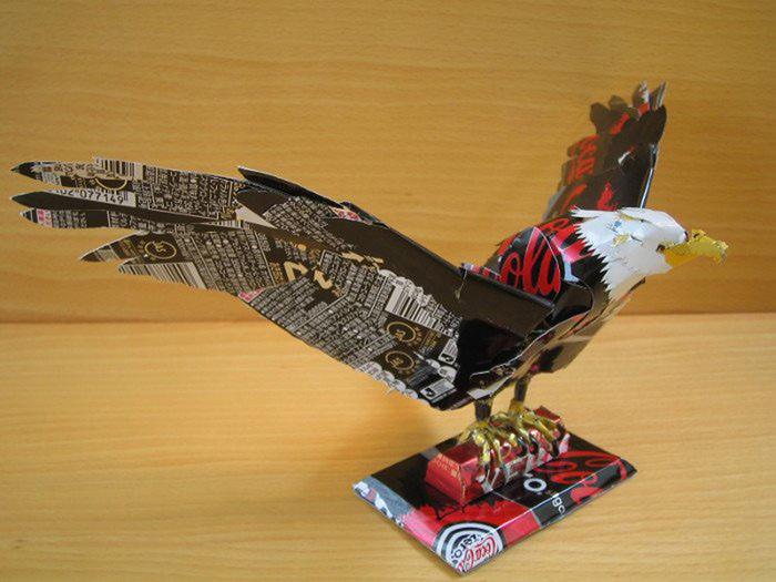 японская художница makaon жестяные банки фото 6 (700x525, 122Kb)