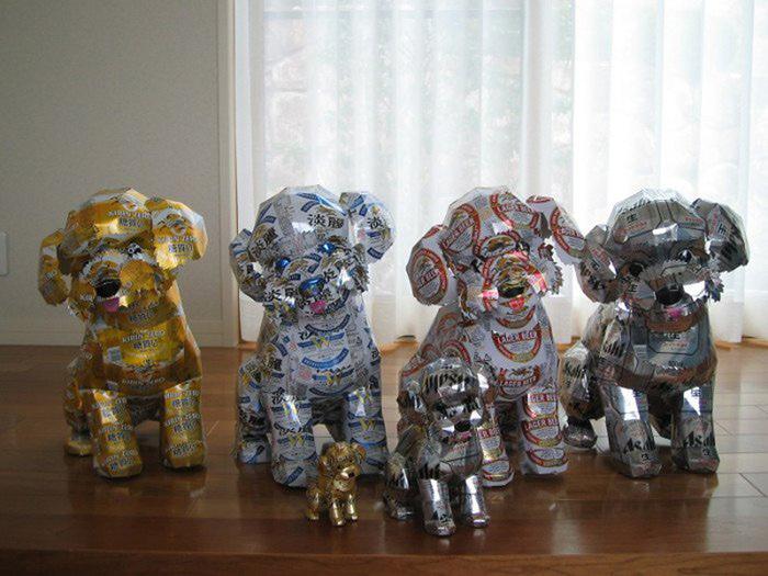 японская художница makaon жестяные банки фото 10 (700x525, 143Kb)