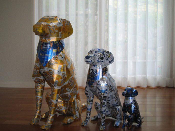 японская художница makaon жестяные банки фото 14 (700x525, 130Kb)
