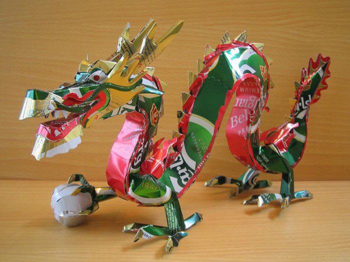 японская художница makaon жестяные банки фото 15 (700x525, 147Kb)