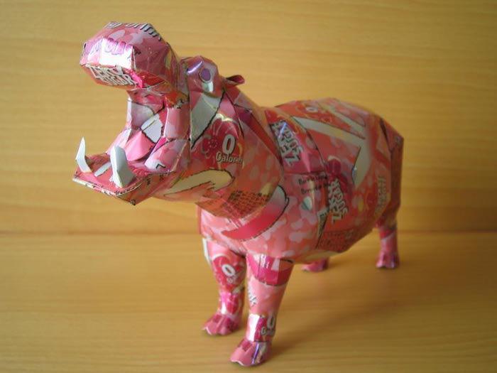 японская художница makaon жестяные банки фото 17 (700x525, 32Kb)