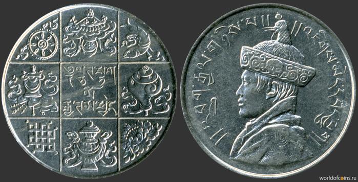 bhutan_1-2_rupee (700x356, 120Kb)