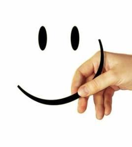 emprendedores-felicidad (268x299, 5Kb)