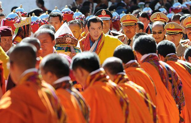 king-monks_1108676i (620x400, 52Kb)