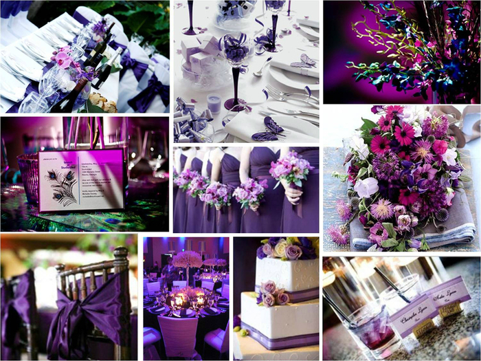 4_purple-wedding-theme (700x525, 543Kb)