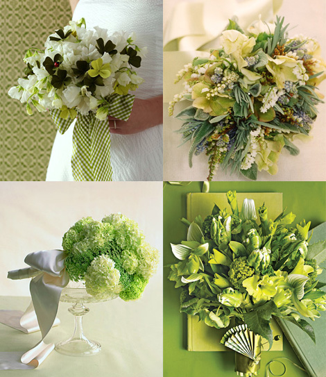 bouquets (470x543, 138Kb)