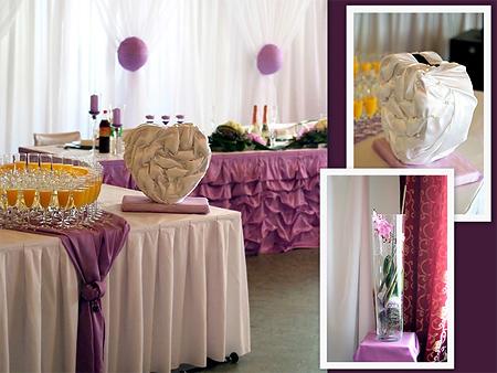 Hochzeitsdeko_Tischdeko_Hochzeit_mieten (450x338, 124Kb)