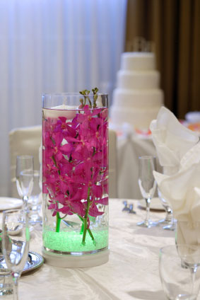 Simple-Wedding-Decorations-3 (283x424, 25Kb)