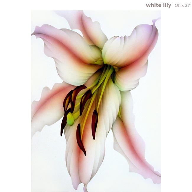 ss_white_lily (650x650, 93Kb)