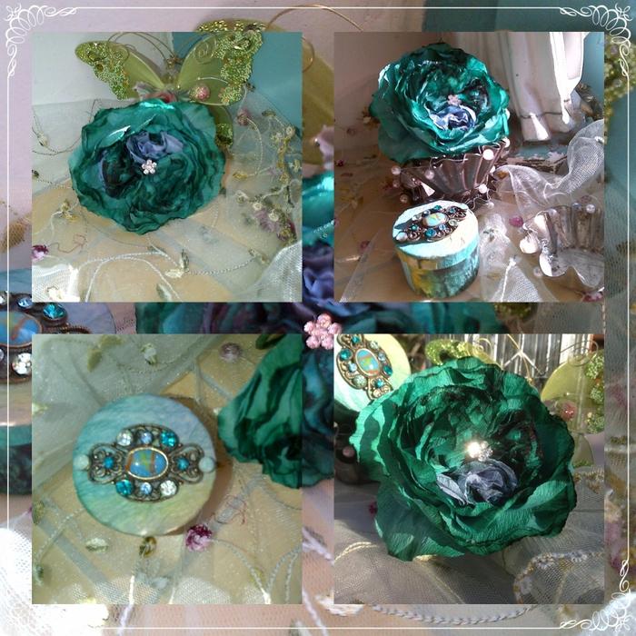kader emerald rozen 2 (700x700, 433Kb)