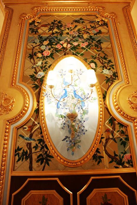 Oтель Венеция в Macao - это