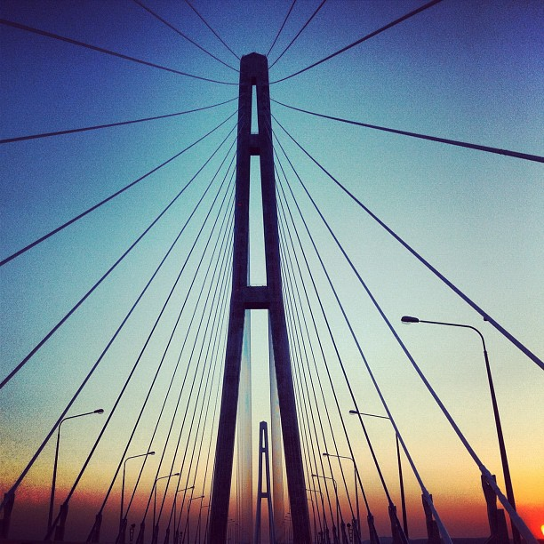 Уникальные фотографии пользователей Instagram