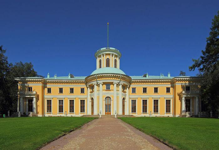 800px-Arkhangelskoe_Estate_Aug2012_buildings_03 (700x480, 67Kb)