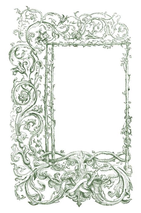 frame-faux-bois-Vintage-Image-GraphicsFairygrn (462x700, 304Kb)