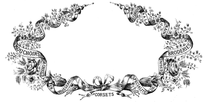 french+corset+vintage+image+graphicsfairy3plnbws (700x341, 98Kb)