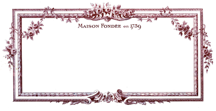 french+frame+rose+vintage+image+graphicsfairy (700x361, 184Kb)