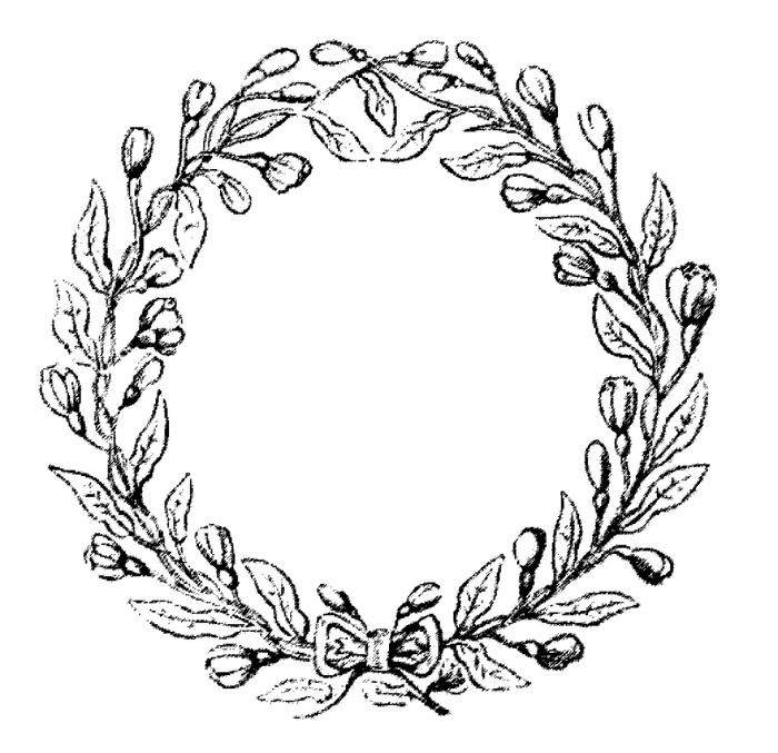 wreath-black-sketch-GFairy (700x677, 164Kb)