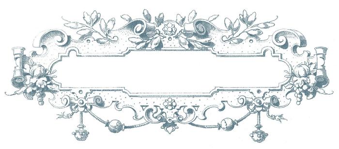 Frame-Orn-Graphics-Fairy-blu (700x307, 173Kb)
