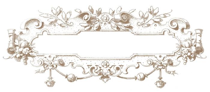 Frame-Orn-Graphics-Fairy-tan (700x307, 172Kb)