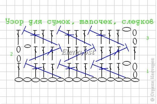 shema1_dlya_sumki_tapochek (520x344, 56Kb)