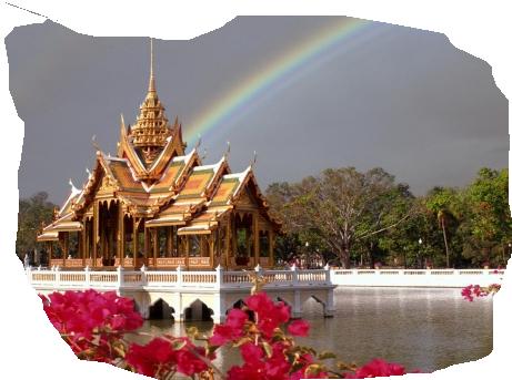 пагода (461x343, 299Kb)