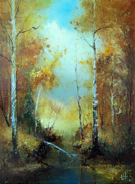Осенний менуэт (475x645, 93Kb)