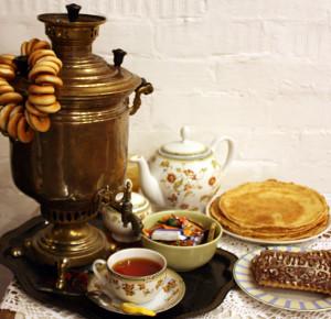 чай_tea (300x290, 38Kb)