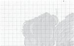 Превью 2 (700x443, 148Kb)