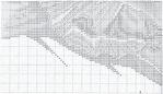 Превью 8 (700x403, 155Kb)