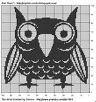������ 0_6cb19_88aebe96_XXL (655x700, 359Kb)
