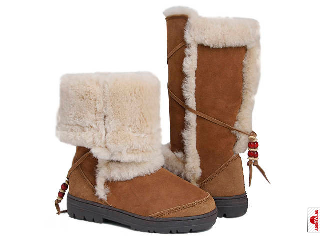 ugg-nightfall-chestnut-boots1 (640x480, 50Kb)