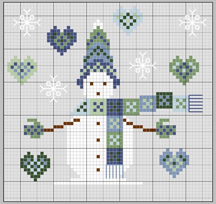 au coeur de l'hiver2 (700x660, 116Kb)