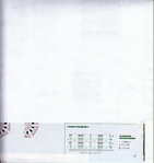Превью а3 (660x700, 287Kb)