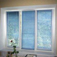 окно (200x200, 30Kb)