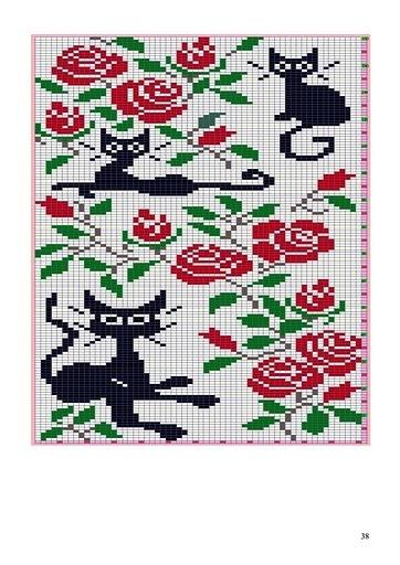 74459209_large_Portrait_of_Cat_0038 (362x512, 82Kb)