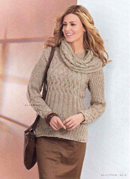 pulover.1 (507x700, 63Kb)