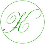 png_logo_150_150_auto (150x146, 10Kb)